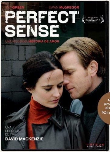 Perfect Sense (UK) -- via Amazon Partnerprogramm