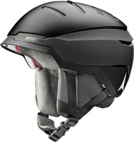 Atomic Savor GT Helm schwarz (Modell 2019/2020) (AN5005670)