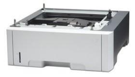 HP Q5985A Papierzuführung