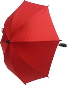 Gesslein parasol