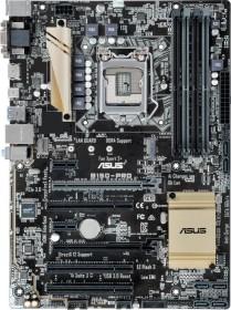 ASUS B150-Pro (90MB0PC0-M0EAY0)