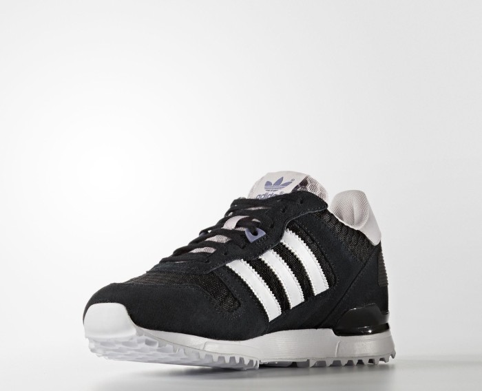 e09ad28b2 ... clearance adidas zx 700 core black ftwr white ice purple ladies s79795  starting from 49.99 2018