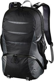 Hama Trekkingtour 160 backpack (139839)