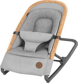 Maxi-Cosi Kori Babywippe essential grey 2020
