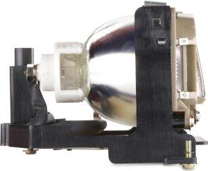 HP L1624A Ersatzlampe