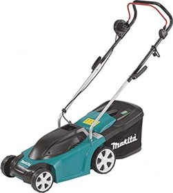 Makita ELM3311 electric lawn mover