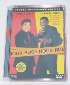 Rush Hour -- http://bepixelung.org/11517