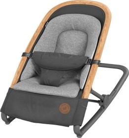 Maxi-Cosi Kori Babywippe essential graphite 2020