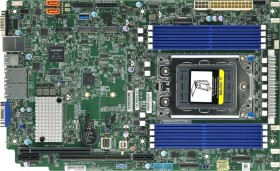 Supermicro H12SSW-IN R2.0 (MBD-H12SSW-IN-O)