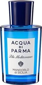 Acqua di Parma Blu Mediterraneo Mandorlo di Sicilia Eau De Toilette, 150ml