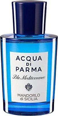 Acqua di Parma Blu Mediterraneo Mandorlo di Sicilia woda toaletowa 150ml -- via Amazon Partnerprogramm