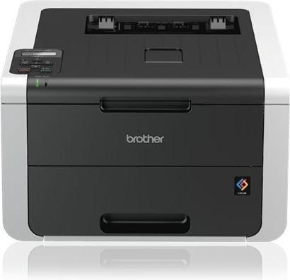 Brother HL-3152CDW, Farblaser (HL3152CDWG1)