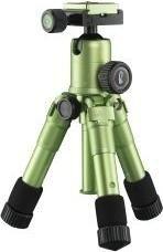 Mantona Kaleido mini green (21186)