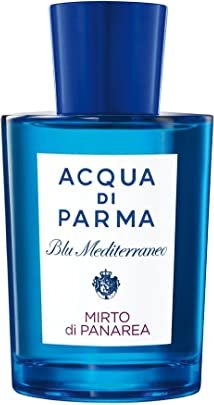 Acqua di Parma Blu Mediterraneo Mirto di Panarea woda toaletowa 150ml -- via Amazon Partnerprogramm