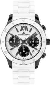 Jacques Lemans Rome Sports 1-1587P
