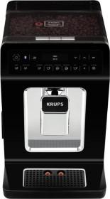 Krups EA 8938 Evidence