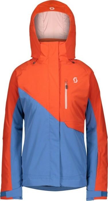 Scott Ultimate Dryo 10 Jacke (Damen) ab € 144,49 (2020) | Preisvergleich Geizhals Österreich