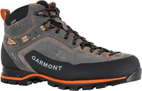 Garmont Vetta Mountain GTX dark grey/orange (Herren) (481034-212)