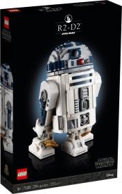 LEGO Star Wars - R2-D2 (75308)