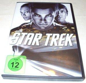 Star Trek - Die Zukunft hat begonnen -- © bepixelung.org