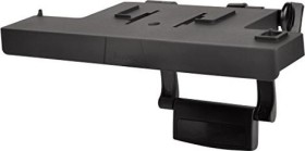 Hama TV- und Wandhalterung für PS4 Kamera schwarz (PS4) (115404)