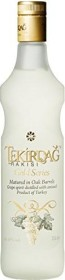Tekirdag Rakisi Gold Series 700ml