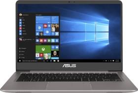 ASUS ZenBook UX3410UQ-GV077T Quartz Grey (90NB0DK1-M01290)
