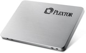 Plextor M5 Pro 256GB, SATA (PX-256M5P)