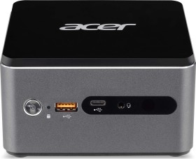 Acer Revo Cube Pro VEN76G black, Core i5-7200U, 8GB RAM, 256GB SSD (DT.VRHEG.004)