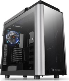 Thermaltake Level 20 GT, glass window (CA-1K9-00F1WN-00)