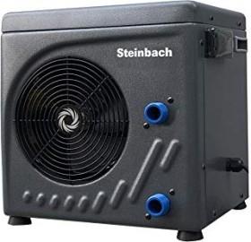 Steinbach Mini Wärmepumpe (049273)