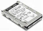 Lenovo 41N5737 ThinkPad 160GB SATA HDD
