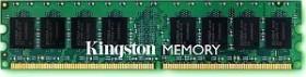 Kingston ValueRAM DIMM 2GB, DDR2-533, CL4 (KVR533D2N4/2G)