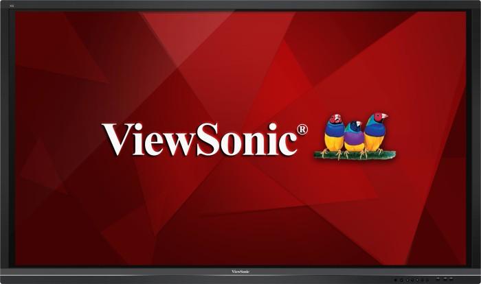 """ViewSonic IFP7550, 75"""" (1000000481)"""