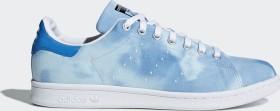 adidas Pharrell Williams HU Holi Stan Smith blue (AC7045)