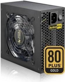 Super Flower Golden Green Pro 400W ATX 2.3 (SF-400P14XE)