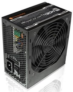 Thermaltake Smart 430W ATX 2.3 (SP-430PCWEU)