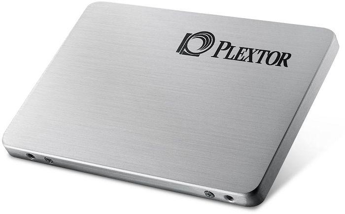 Plextor M5 Pro 128GB, SATA (PX-128M5P)