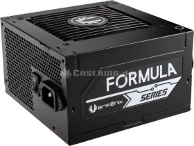 BitFenix Formula Gold 450W ATX 2.4 (BF450G/BP-FM450ULAG-9R)