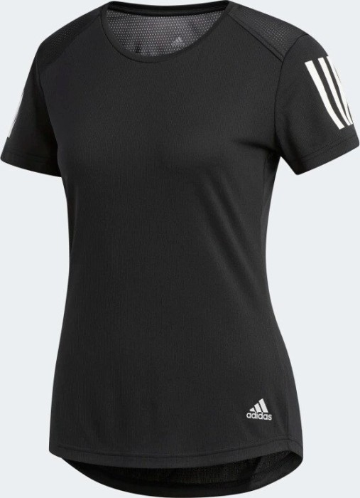 cheap for discount huge sale reasonably priced Sport & Freizeit adidas Damen Own The Run Tee kurzärmelig T ...