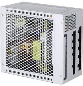SilverStone Nightjar Series 520W ATX 2.3 (SST-NJ520/30248)