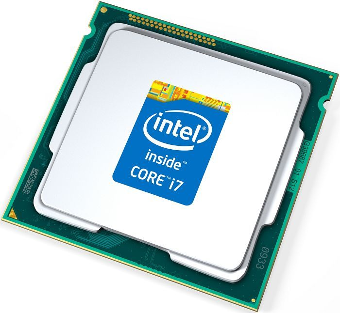 Intel Core i7-4790, 4x 3.60GHz, tray (CM8064601560113)