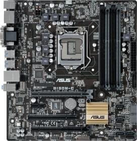 ASUS B150M-C/CSM (90MB0P00-M0EAYC)