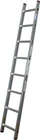 Krause Corda aluminum dock ladder 8 stages (010087)