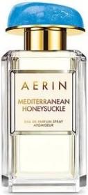 Aerin Mediterranean Honeysuckle Eau de Parfum, 50ml