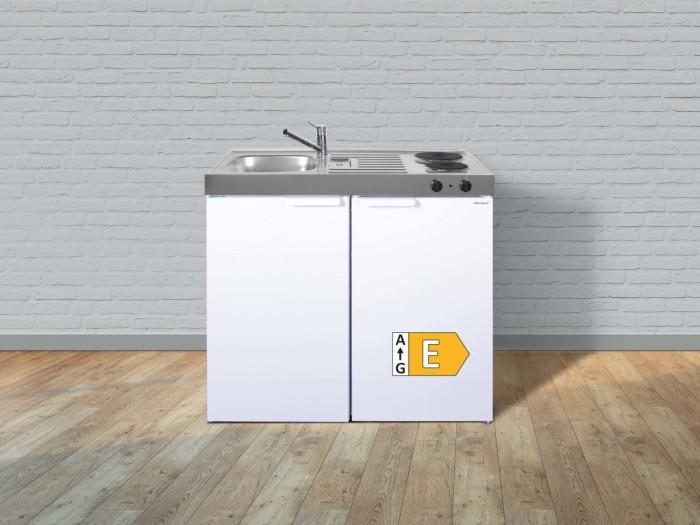 Gorenje Kühlschrank Braun : Limatec mkbm elektro braun ab u ac preisvergleich