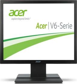 """Acer Value V6 V196LBbmd black, 19"""" (UM.CV6EE.B08)"""