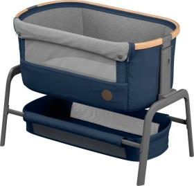 Maxi-Cosi Iora Beistellbett essential blue 2020