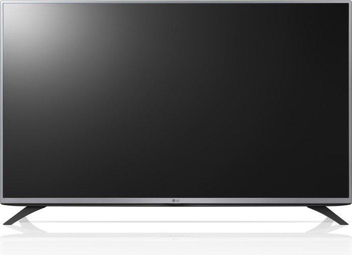 LG Electronics 49LF540V