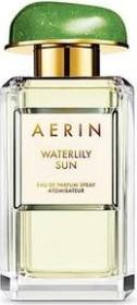 Aerin Waterlily Sun Eau de Parfum, 50ml
